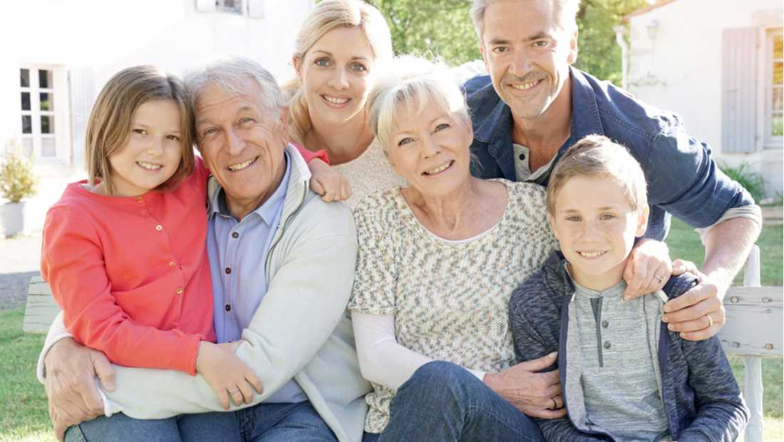 Survivorship Insurance: An Overview | Senior Life Advisor